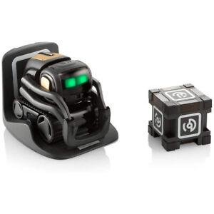 Anki Vector Advanced AI Companion Robot With Amazon Alexa - 000-0075