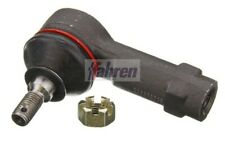 MITSUBISHI FTO GP GPR MIVEC INNER OUTER TIE ROD TRACK ROD  STEERING RACK END