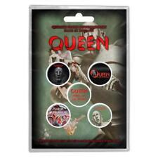 Queen Fahnen für Musikfans