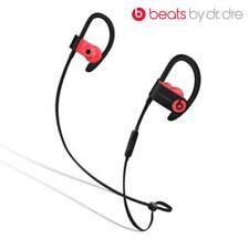 Beats Dr Dre Powerbeats3 Wireless Bluetooth In Ear Headphones New - Local Seller