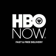 ✅ HBO Premium ✅  | with  Warranty | Fast Delivery