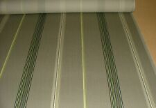 Romo Cactus Wool Fabric, Suitable for making Curtains, Cushions and Upholstery