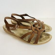 Basic Editions W Sandals for Women for