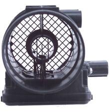 Mass Air Flow Sensor fits 1999-2003 Suzuki Vitara  ACDELCO PROFESSIONAL