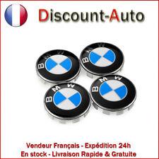 BMW E39 Série 5 Volant De Direction Bague Collectrice /& Contrôle Tiges #8376445.