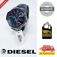 Diesel DZ4318 Men's Chronograph Watch (BRAND NEW IN BOX, AUTHENTIC)