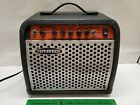 FERNANDES GUITAR AMP FS-10 Very Hard to Find in US for sale