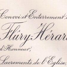 Paul Luce Hippolyte Flûry-Hérard Château Grand-Ménil Bures-sur-Yvette Orsay 1913