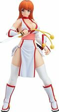 Max Factory figma 382 Dead or Alive Kasumi C2 Ver. Figure NEW from Japan