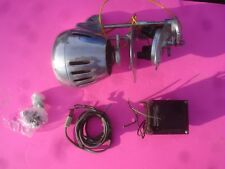 Vintage Ken - A - Vision Microprojector Model TECH Parts