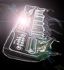 KORG Prophecy acidtones sysex DATA Full reprogram MIDI Film FX ARP Random Bass