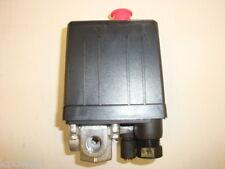 [BOST] [AB-9063096] Bostitch CAP2040P-OF CAP2060P Compressor Pressure Switch