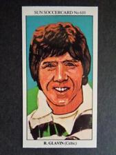 Carte collezionabili calcio originale ronaldo