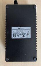 Cui Ac/Dc Desktop Power Supply - Pw-150A2-1Y-120E