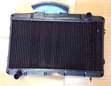 Sunbeam Rapier  Radiator Recored