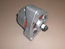 Generator Lichtmaschine Alfa 164 Alfa Romeo 12 V 85 A Neu  8EL 731 700-001