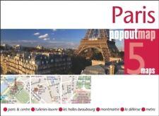 Street Maps & City Plans