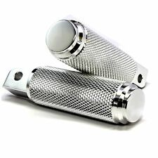 SR 500 FOOT PEGS AFTERMARKET REPLACEMENT MOTORCYCLE PARTS SPEED DEALER CUSTOMS