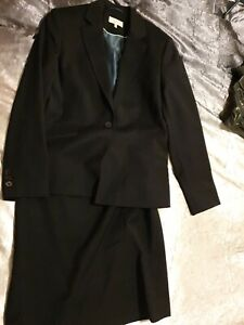 Austin Reed Suits Suit Separates For Women For Sale Ebay