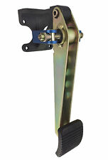 Lightweight Steel Swing Mount Race Car Brake Pedal with Balance Bar #1871