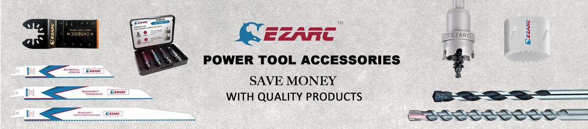 Easycan Tools
