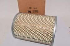 BALDWIN FILTERS PA1608 Air Filter, 6-5/8 x 9 in