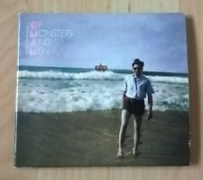 OF MONSTERS AND MEN - MY HEAD IS AN ANIMAL - CD DIGIPAK (VERY GOOD+ cond.)