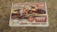 Dendy NES Nintendo Mini game console 8 bit 3000 games built-in