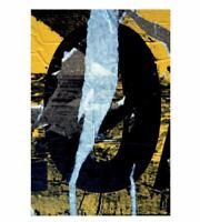 NEW Torn Posters: Jean-Pierre Vorlet 9781555953324 by Schwartz, Marcy