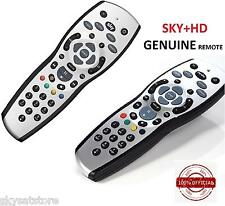 Official Genuine SKY HD REMOTE CONTROL Brand New