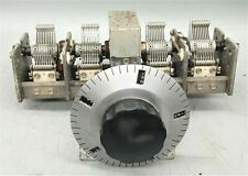 """National Radio Company """"HRO"""" Model PW-4 ??? Gear Drive with Micrometer Dial"""