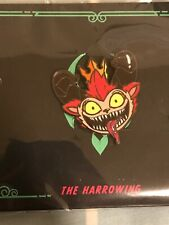 League of Legends Official Little Devil Teemo Pin