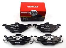 MINTEX FRONT BRAKE PADS FOR CHEVROLET|OPEL|VAUXHALL MDB1908 FAST DISPATCH