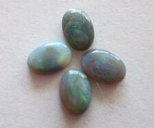1.30 cts of  Loose Natural Australian Opal Gemstones TAO 2181 B