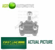 FIRST LINE FRONT SUSPENSION BALL JOINT OE QUALITY REPLACE FBJ5131