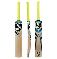Sg Kashmir Willow Cricket Bat Sh Vs 319 Plus For Men Color May Vary