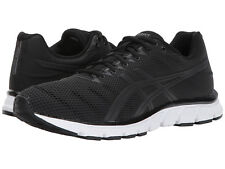 Asics Men's JB Elite TR Sz US 14 M Black Mesh Training Sneakers Shoes $95.00