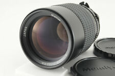 *Excellent* Mamiya 645 A 150mm f/2.8 Lens from Japan #4660
