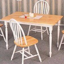 Обеденный стол