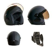 Motorrad-Material GFK Jethelme