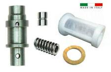 Cav Lucas DPA End Plate Piston Sleeve Kit Internal Parts Plunger 7135-74