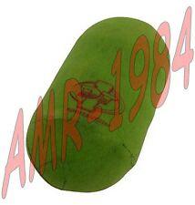 FILTRO ARIA SPECIALE DT1 DUCATI 748 916 996 1998-2001 OLIATO RW-916  267916001