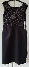 Ladies roman originals dress size 14