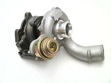 NEW Turbocharger Mitsubishi / Opel / Vauxhall / Renault / Volvo (1999-)