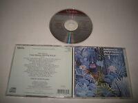 lm. Gottschalk / Piano Music Philip Martin (HYPERION/cda66697) CD Album