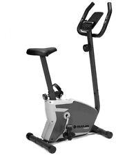 Cyclette magnetica Duvlan Tony cardiofitness
