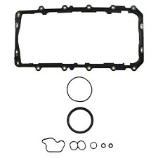 Engine Conversion Gasket Set Fel-Pro CS 26550-1