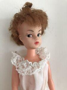 Vintage Sindy Tammy Doll Hong Kong Clone