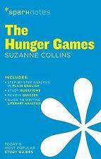 Literatur Spielbuch