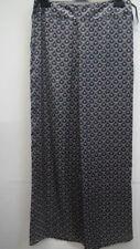 Wallis Polyester 32L Trousers for Women